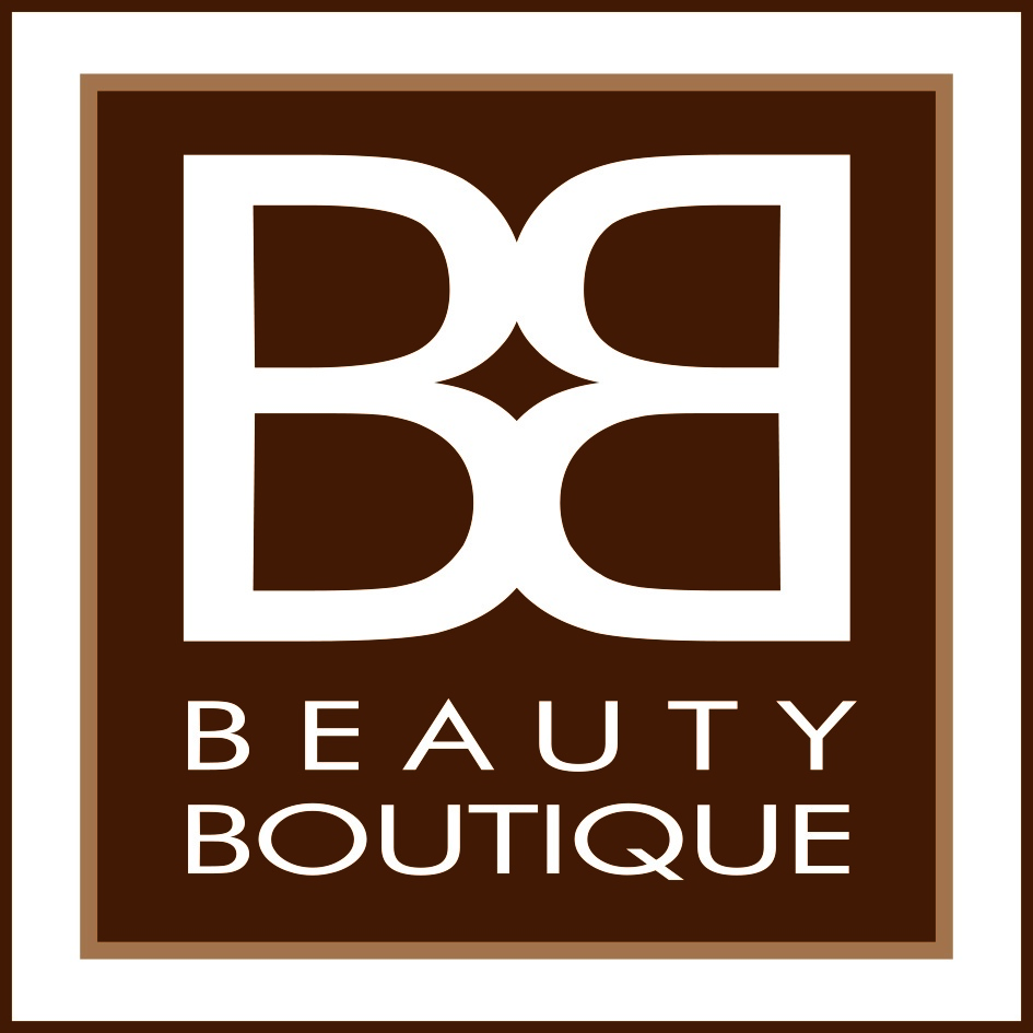 Beauty Boutique Düsseldorf